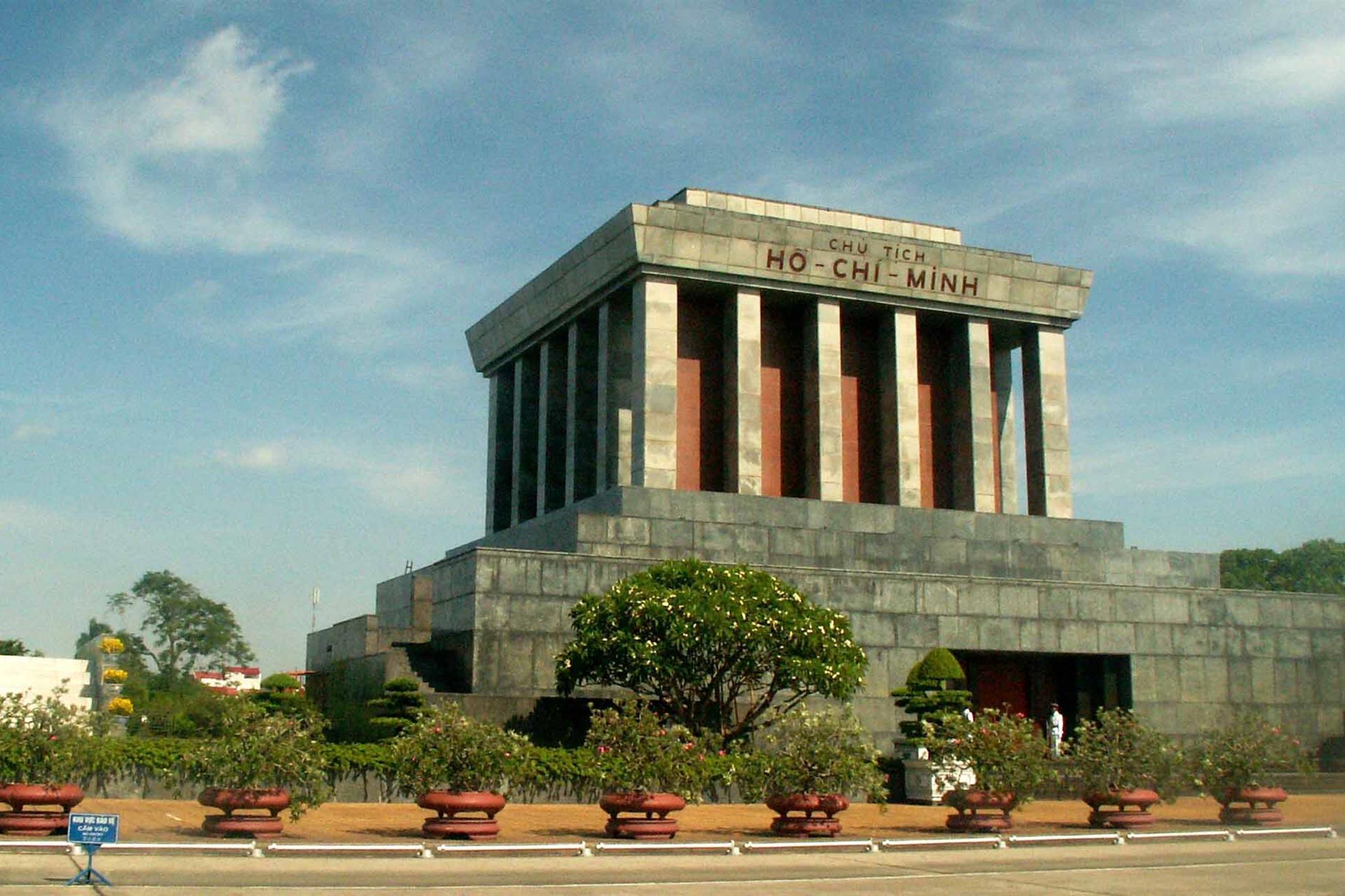 City tour Hà Nội, bạn sẽ đi những đâu?