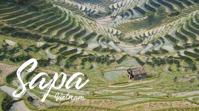 Sa Pa cùng lúc xác lập hai kỷ lục Việt Nam