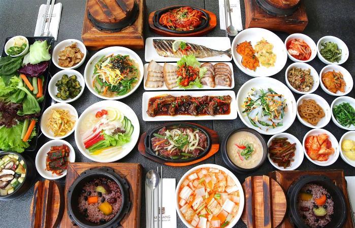 7 món ăn đến Phan Thiết nhất định không thể bỏ qua
