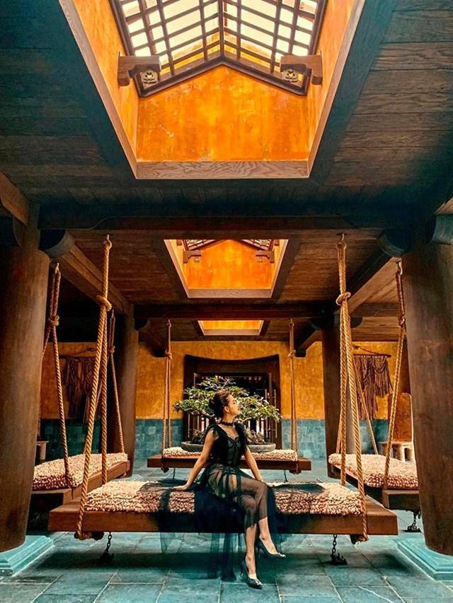Tour trải nghiệm tinh hoa văn hóa Yên Tử  (2N1Đ)
