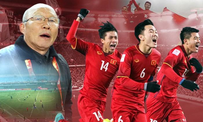 Hà Nội - Buriam cổ vũ bóng đá - Pattaya - Bangkok - Hà Nội