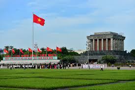 Hà Nội City Tour 1 ngày (Thứ 3,5,7, CN)